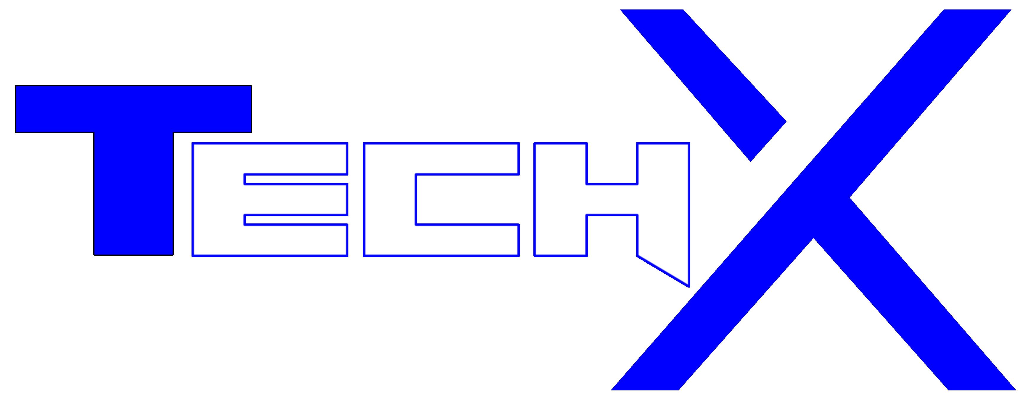 TechX